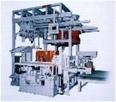 SPECIALIZED CORE MAKING MACHINE